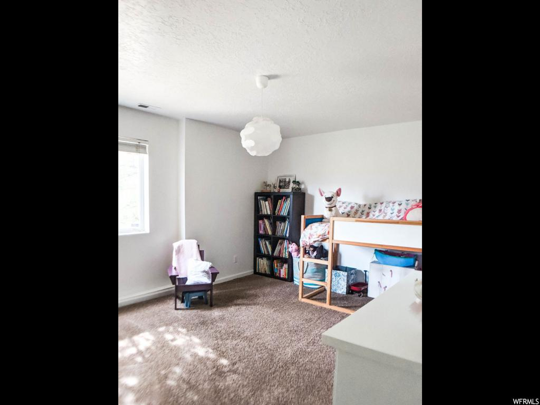 Property Photo 48
