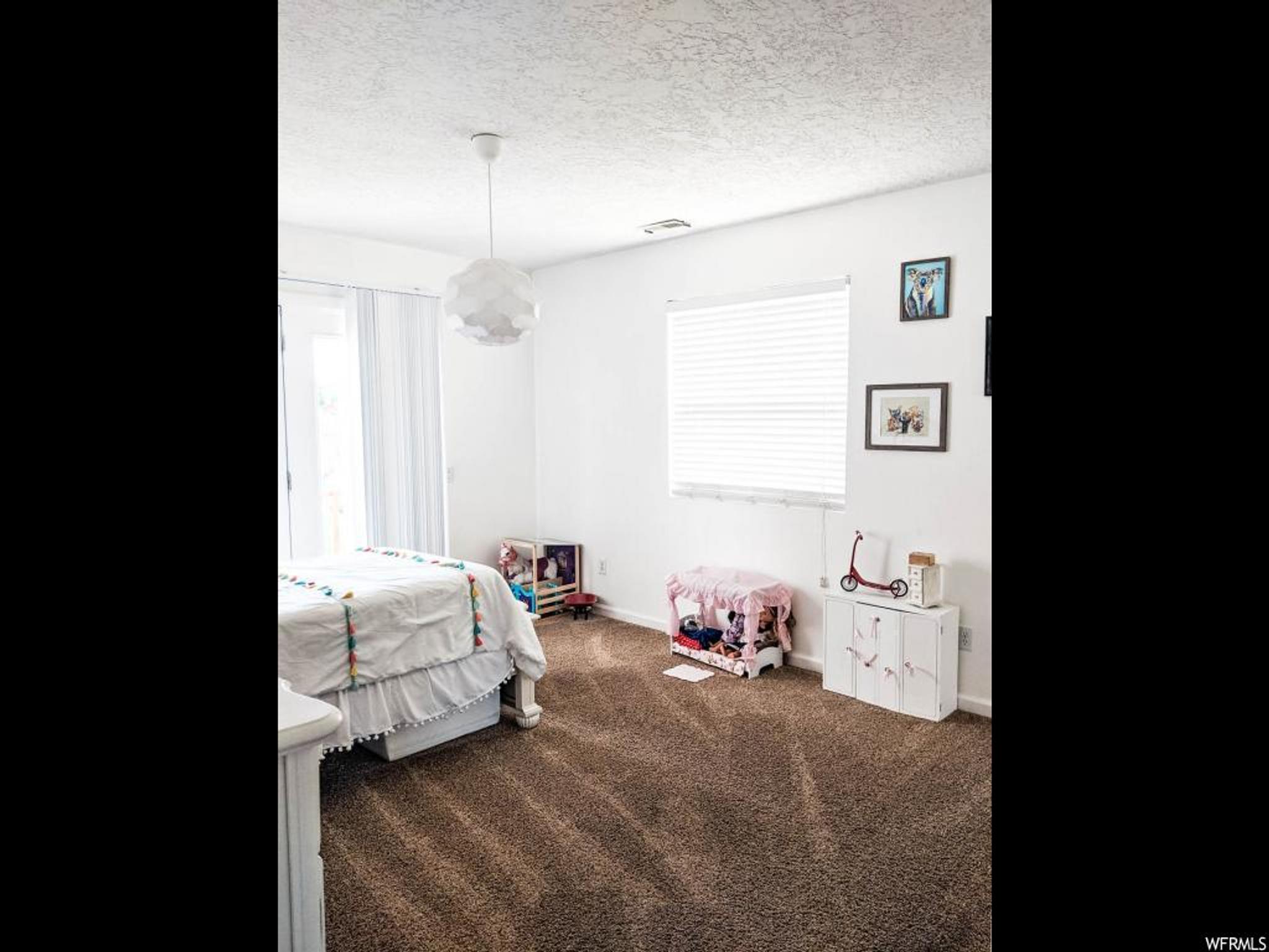 Property Photo 62