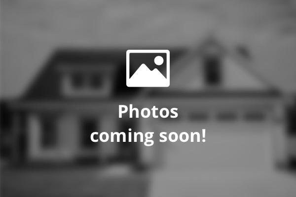 Property Photo 81