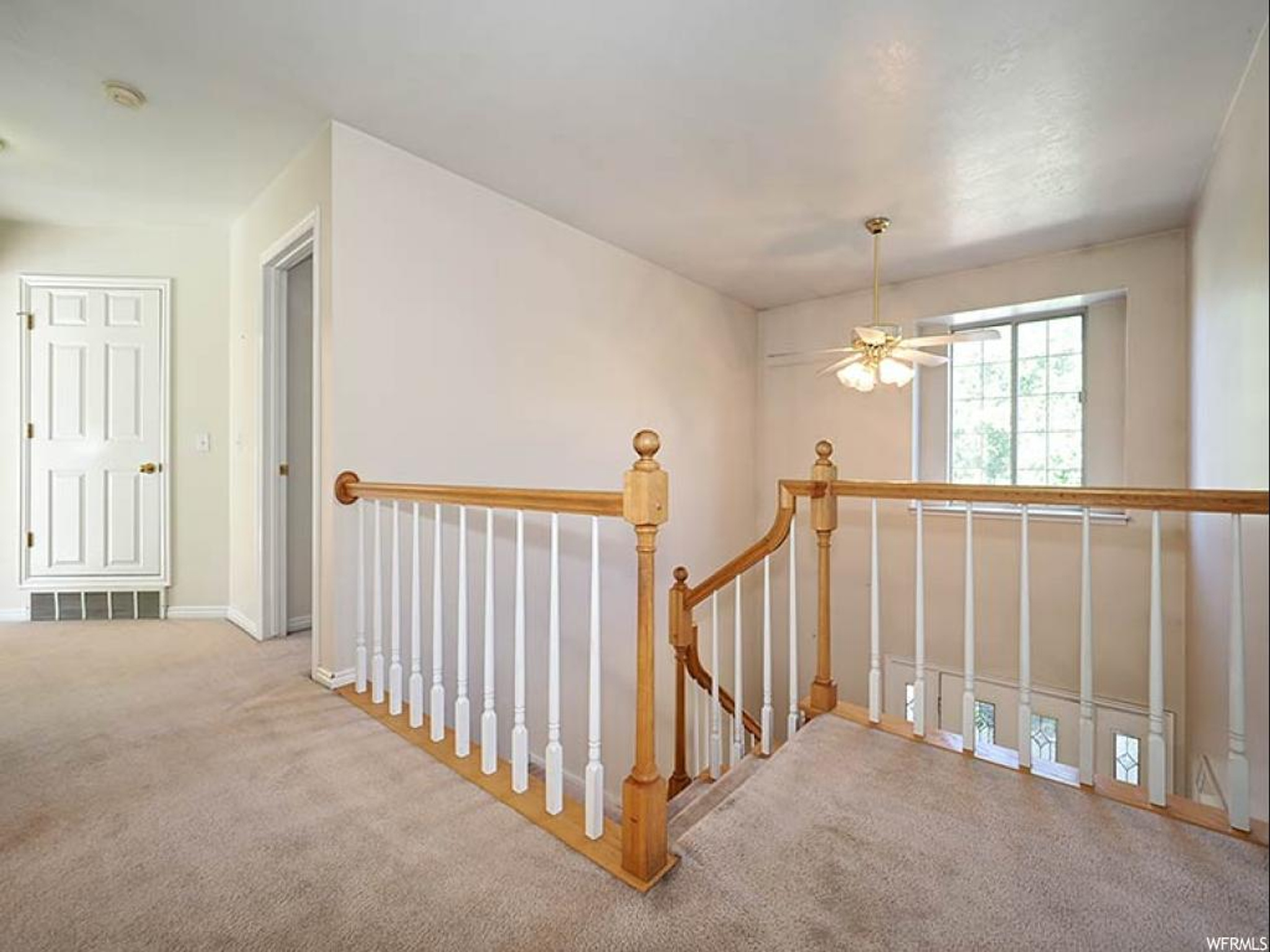 Property Photo 54