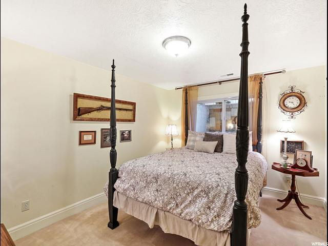 Property Photo 45