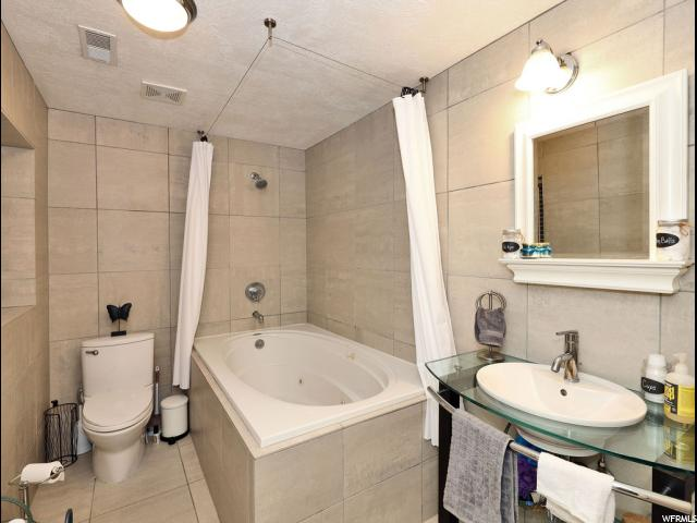 Property Photo 46