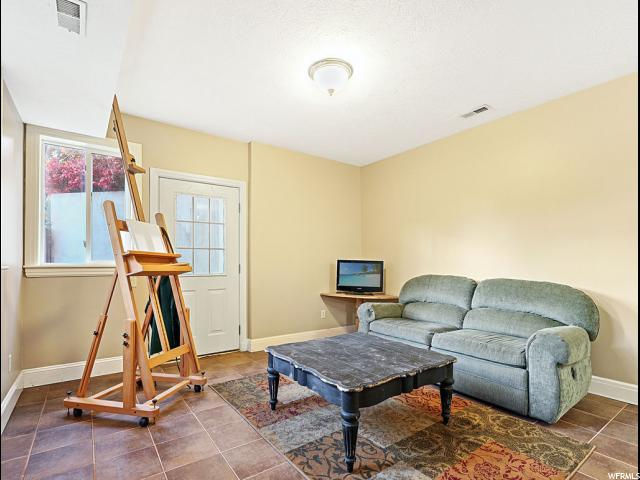 Property Photo 47