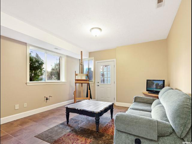 Property Photo 48
