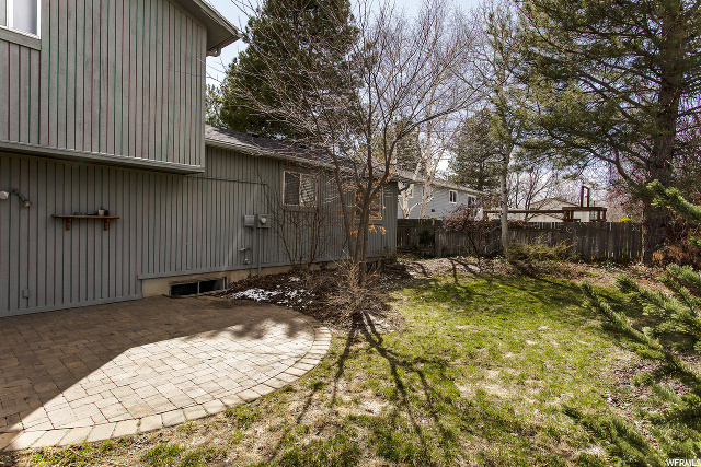 Property Photo 31