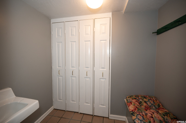 Property Photo 61