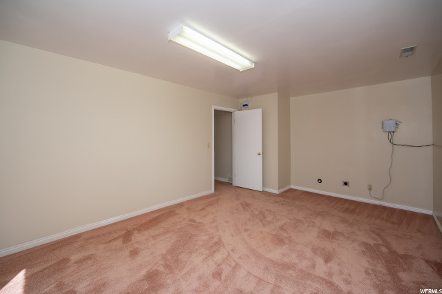 Property Photo 66