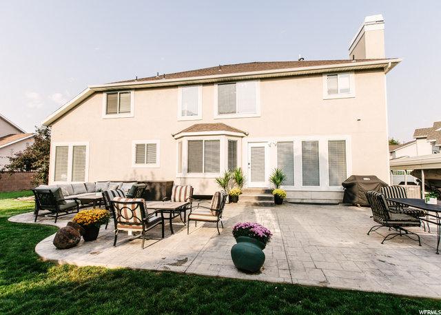 Property Photo 36