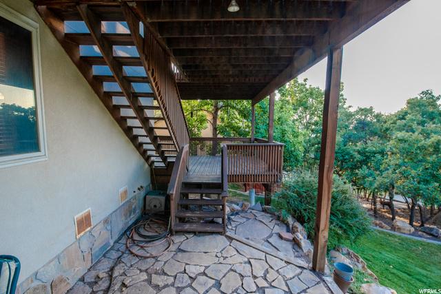 Property Photo 70