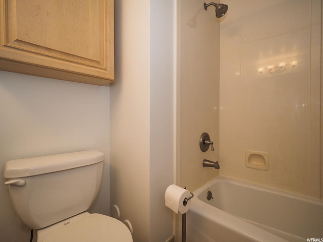 Property Photo 41