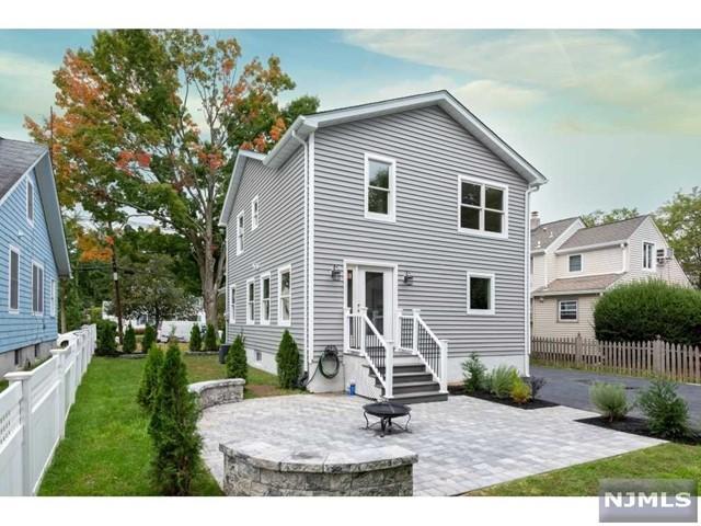 367 North Pleasant Ave Ridgewood, NJ 07450
